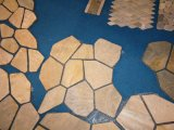 Roofing Slate, Slate Tiles, Slate Project