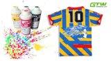 C-M-Y-K Dye Sublimation Ink for Epson/Roland/Mimaki/Mutoh/Ms/Reggiani