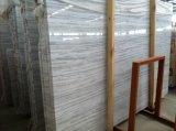 Bianco Carrara White Marble Slab/Tile for Flooring/Wall
