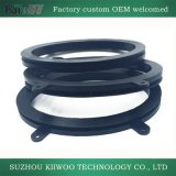 Factory Supplier of Automotive Rubber Part