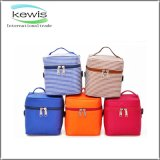 Top Quality Factory Wohlesale Cooler Ice Cool Lunch Bag