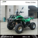 2017 Cheap Price Mini Bull Racing 110cc ATV Bull Quad 150cc/200cc Gy6