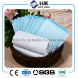 High Absorption Disposable Medical Under Pad, Nursing Pad, Pet Pad