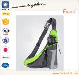 Ultralight Sport Waist Bag for Outdoor Running Equip