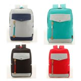 China Arrivals Hot Sale Fashion and Stylish Bag School Backpack