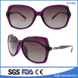 2017 Newest Fashionable Cat Eye Italy Design Ce Sunglasses