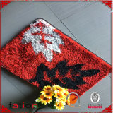 Super Thick Bath Mat Entrance Floor Mat