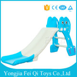 Slides Children's Indoor Home Combination, Thickening, Baby Slide, Slide, Outdoor, Children's Toys, Kindergarten, Lengthened, Small