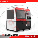 High-Quality CNC Mini Laser Cutting Machine Price