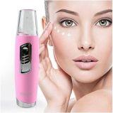 Handy Style Facial Nano Mist Sprayer