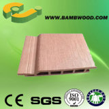 WPC Wall Panel in Good Price
