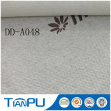 300GSM 100 Polyester Knitted Fabric for Mattress