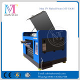A3 Ceramic LED UV Flatbed Printer
