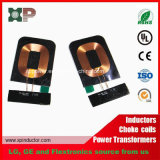 New Design Qi Standard Wireless Charger PCBA for Battery Charging