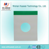Hospital Patient Operation Site Use Disposable Surgical Incise Drape