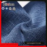 Slub Denim Fabric Stored Sale
