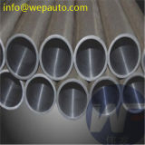 Products of GB/T 1619 Hydraulic Cylinder Pipe