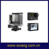 HD 720p Waterproof DV Action Camera Action Camera RoHS Waterproof Action Camera