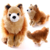 Toys for Kids Children Custom Plush Toy