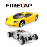 1/28 RC Model Children Car Remote Control Car