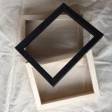 30*30cm Oil Picture Frame & Canvas Frame