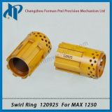Swirl Ring 120925 for 1250 Plasma Cutting Torch Consumables 60-80A
