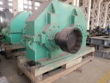 Sales of Vertical Mill Reducer/Coal Mill Reducer