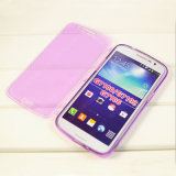 TPU Case for Samsung G7106