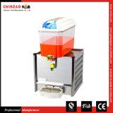 12L Single Commercial Juice Beverage Dispenser