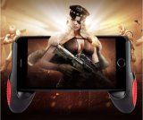 New Style Phone Case for Mobile Game Player Comfortable Holder