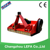 Double Blades Professional Pto Farm Tractor Flail Mower