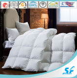Winter Very Warm Synthetic Hollow Fiber Quilt for Hotel