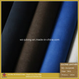Double Sides Flocking Leather for Shoes and Boots (S022)