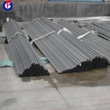 1.4373 Stainless Steel Pipe