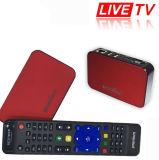 High Quality Arabic IPTV Box with 400 Arabic Channels Bein Sports & Mbc