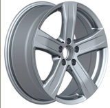 F60304 Wheels Car Alloy Wheel Rims FOR Benz
