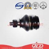 Auto Suspension Parts Ball Joint (54530-02000) for Hyundai Atoz Visto