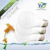 480lm 640lm 800lm 960lm E27 B22 LED Bulb Sets