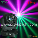 130W Sharpy 2r Beam Moving Head Light