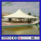 Dinner Tent 5X15m (GSL-5) Wedding Tent