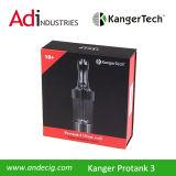 Kanger Protank 3 Dual Coil Huge Vapor Glass Atomizer