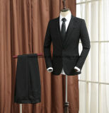 Italian Design Hand Made Bespoke / Bulk Suit