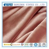 Fabric of Polyester Material (58′′/60′′)