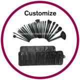 OEM Makeup Brushes