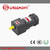 9090 90W Reversible Motor AC Motor Gear Motor Good Quality