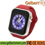 Bluetooth Smart Wrist Watch with Waterproof for Android&Ios