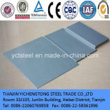 High Strength Aluminium Composite Panels for Industry