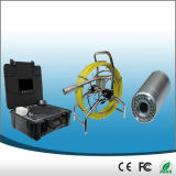 Camera Video Drain Line Inspection Camera with Self-Levelling