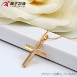 2016 Classcial Christ Cross Pendant From Xuping Jewelry