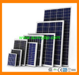 100W-150W-200W Poly Crystal Solar Panel